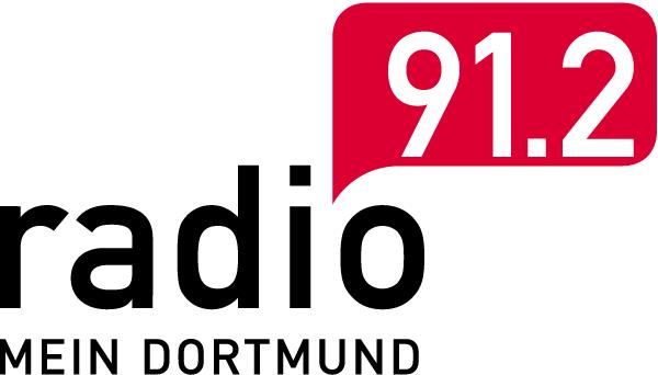 Datenschutzerklärung - Wir für Dortmund